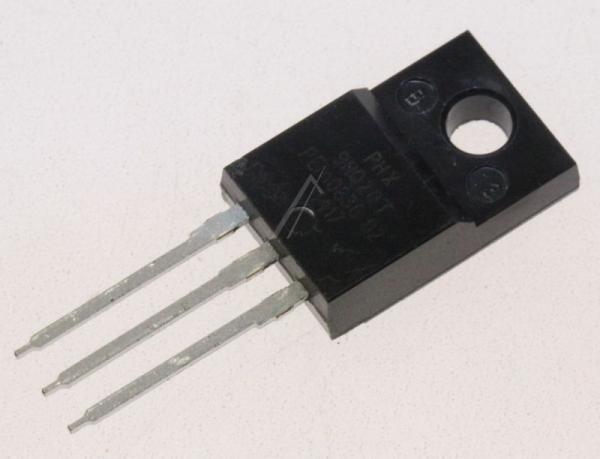 PHX9NQ20T Tranzystor,0