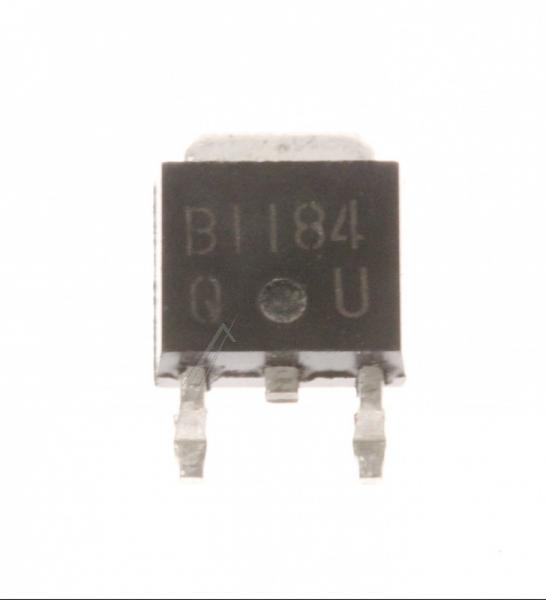 2SB1184 Tranzystor,0