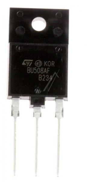 BU508AF Tranzystor ISOWATT-218FX (npn) 700V 8A 5MHz,0