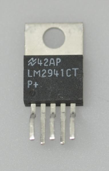 LM2941CT Układ scalony IC,0