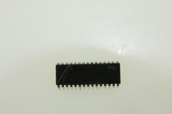 LC75342 Układ scalony IC,0