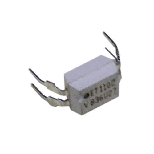 TCET1102 Układ scalony IC,0