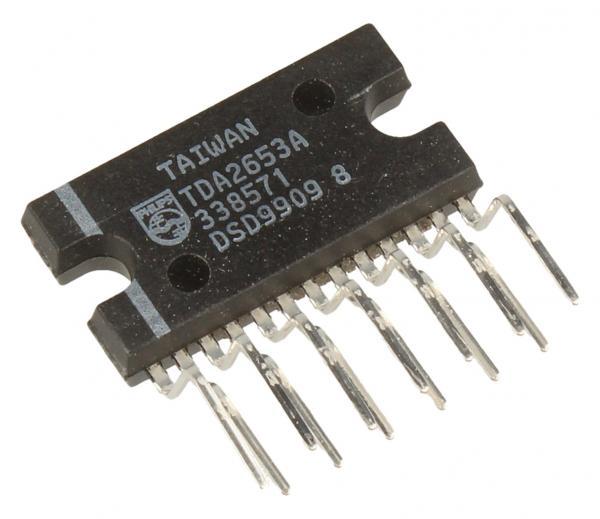 TDA2653A Układ scalony IC,0