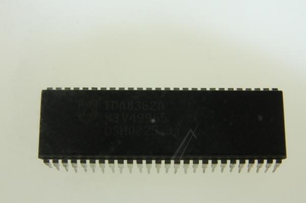 TDA8362AN3 Układ scalony IC,0