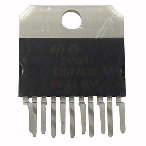 L4959 Układ scalony IC,0