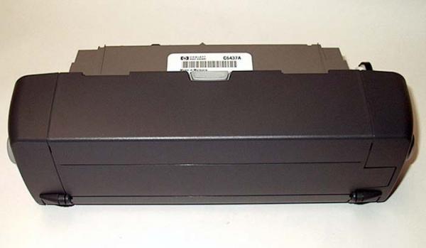 C643667006 DUPLEX OFFICEJET-D SERIE (C6437A) HEWLETT-PACKARD,0
