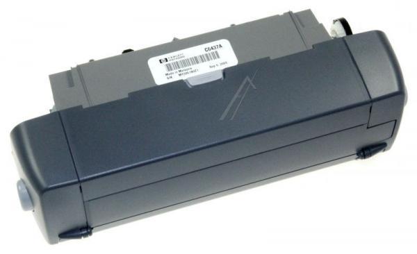 C643667006 DUPLEX OFFICEJET-D SERIE (C6437A) HEWLETT-PACKARD,2