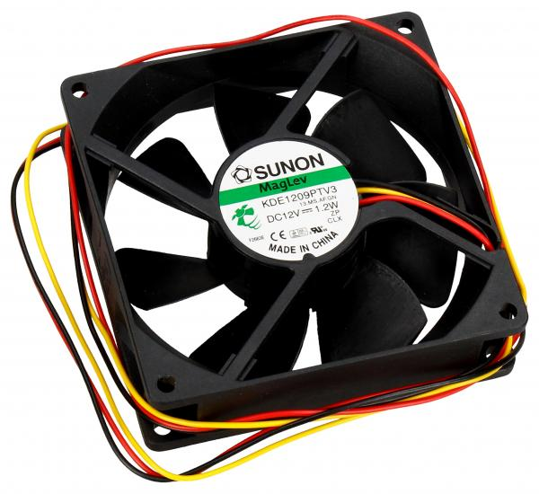HIS150F002 ACER FAN SYSTEM 2200RPM 92X92 LF ACER,0