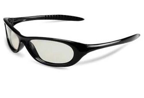 Okulary 3D TAA247464,0
