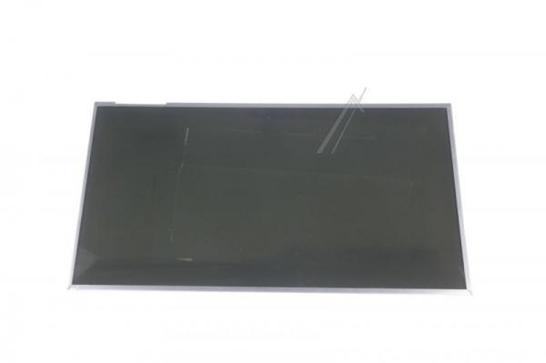 "Matryca | Panel LCD 18.4"" WXGA do laptopa LK18406002,0"