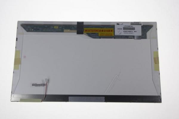 "Matryca | Panel LCD 18.4"" WXGA do laptopa LK18406002,1"