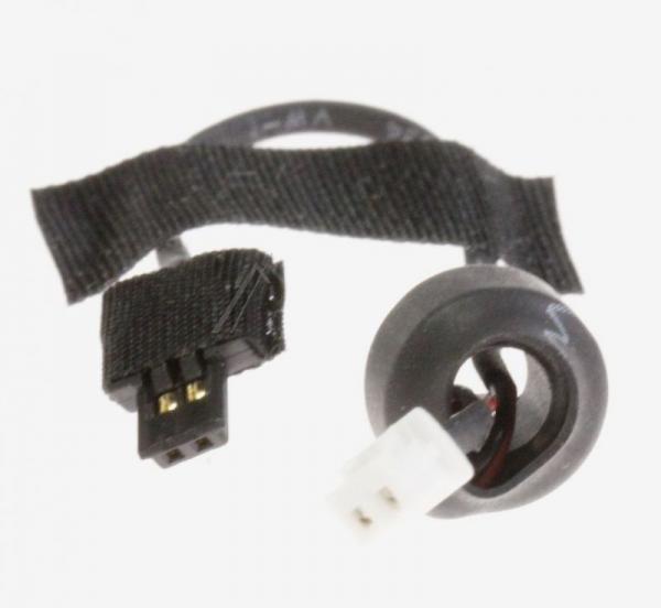 Taśma | Wiązka przewodów modemu do laptopa  50TCBV1006,0