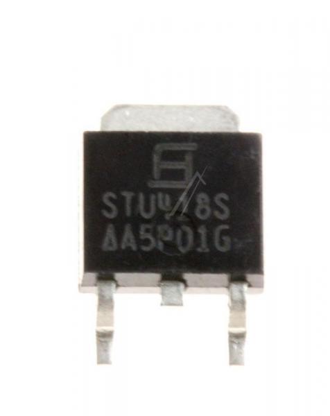 BN8105117A Tranzystor,0