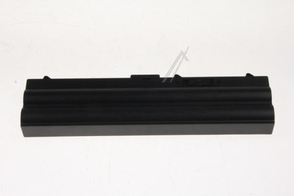 42T4751 Akumulator | Bateria do laptopa Lenovo (10.8V 4100mAh),0