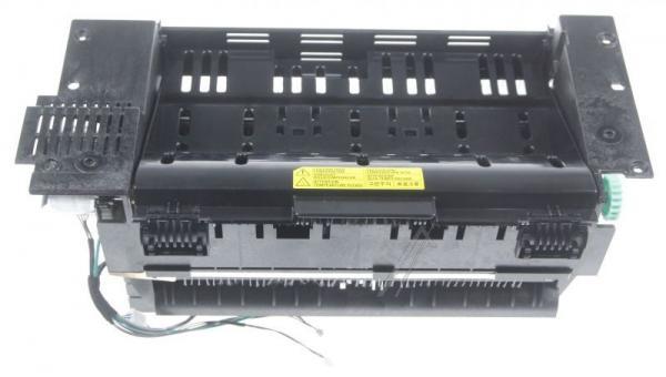 JC9001009B REVERSE:CLX-6210FX,SEC SAMSUNG,0