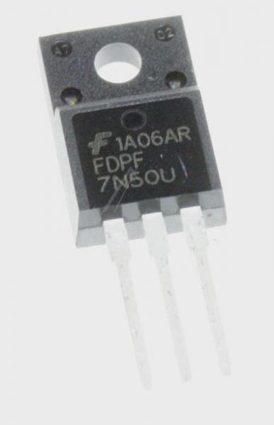 BN8105303A Tranzystor,0