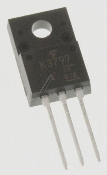 BN8105345A Tranzystor,0