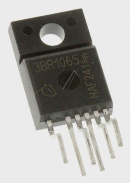 ICE3BR1065JF Układ scalony IC,0
