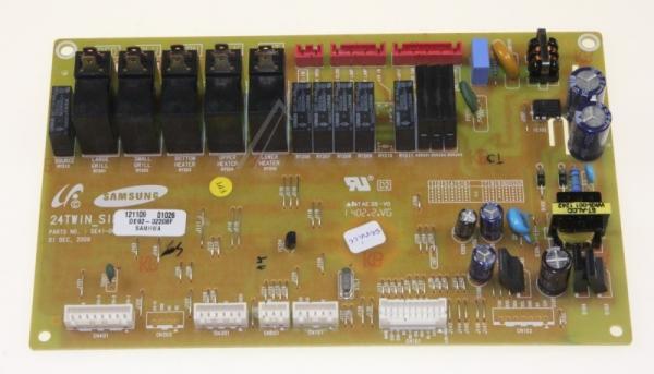 DE9202208F Moduł elektroniczny SAMSUNG,0