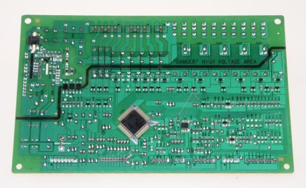 DE9202208F Moduł elektroniczny SAMSUNG,1