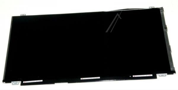 "LK15605004 LCD PANEL.LED.15.6\"".WXGA.GL.LF ACER,0"