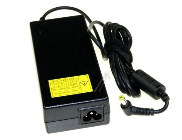 Ładowarka | Zasilacz 19V/6.32A/120W do laptopa Acer AP12001009,0