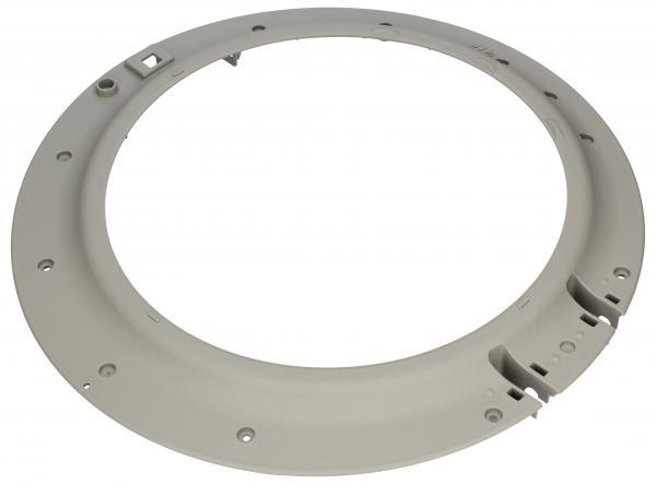 Obręcz | Ramka wewnętrzna drzwi do pralki DC6102097A,0