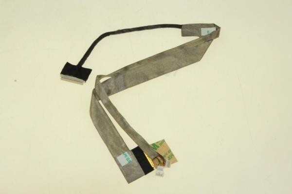 Taśma | Wiązka przewodów panelu LCD do laptopa  50PCC01003,0