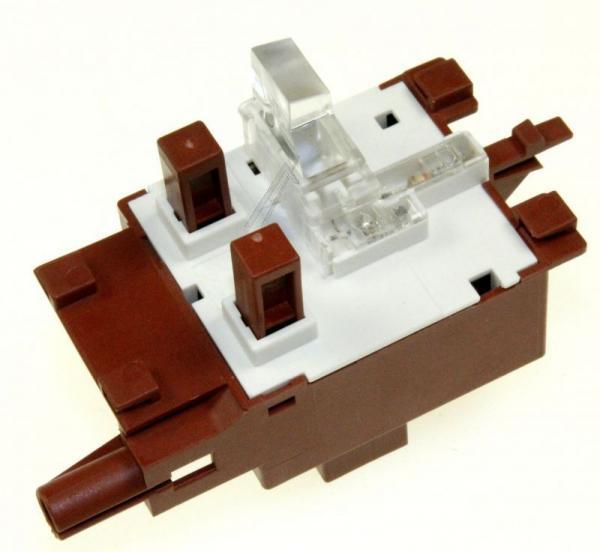 Przełącznik funkcyjny do pralki 00165303,0