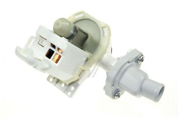 Pompa odpływowa do zmywarki Siemens 00095684,2
