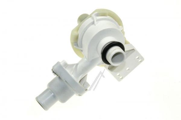Pompa odpływowa do zmywarki Siemens 00095684,3