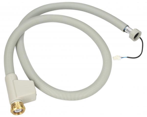 Wąż dopływowy 1.7m AquaStop do pralki AXW12C7FH0,0