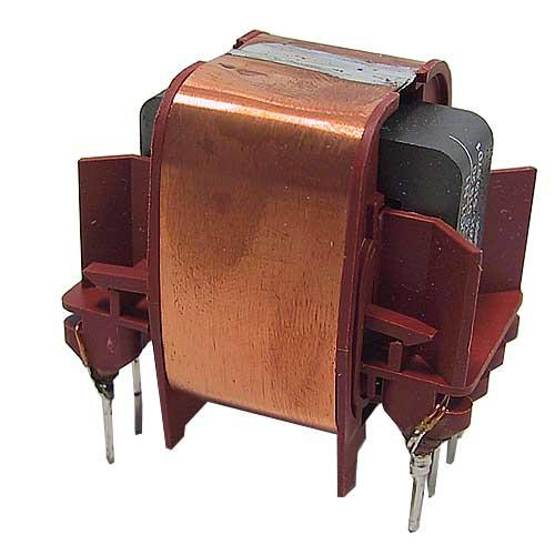 Trafo | Transformator sieciowy 292015199700,0
