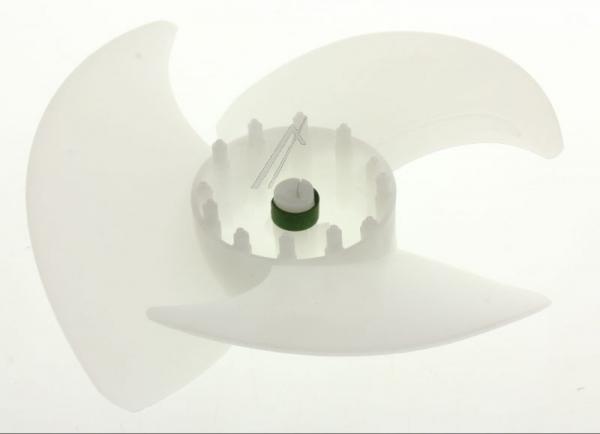 Śmigło wentylatora do lodówki 49015977,1