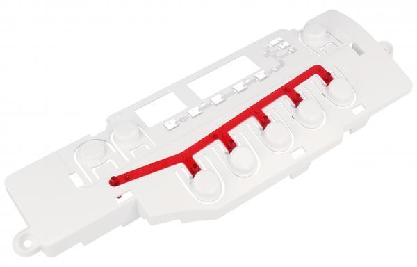 Pokrywa | Osłona modułu elektronicznego do pralki 41024125,0