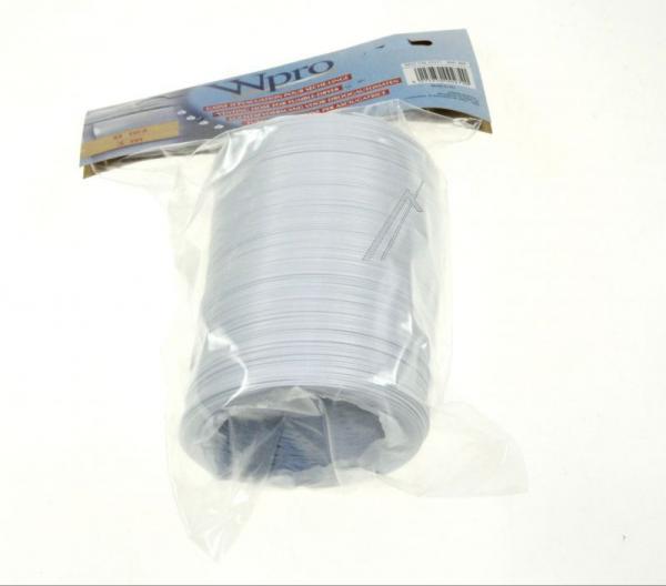 Rura wentylacyjna elastyczna do suszarki 482253027271,1