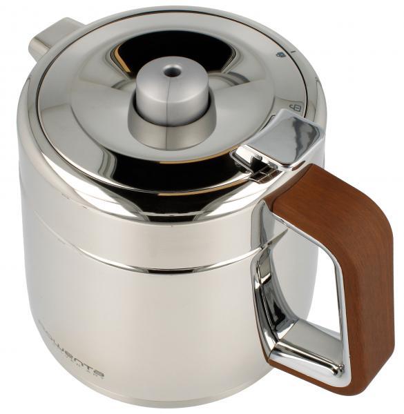 Termos | Dzbanek termiczny do ekspresu do kawy MS622304,0