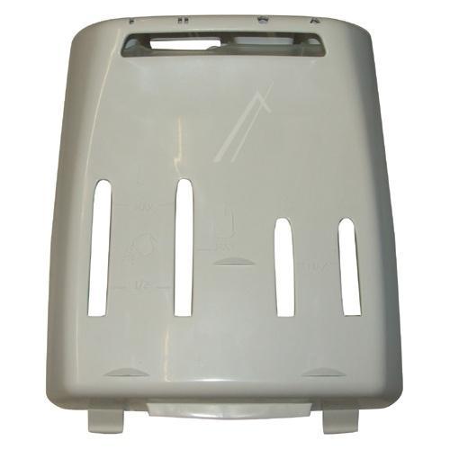 Pojemnik na proszek do pralki Candy 46002837,0