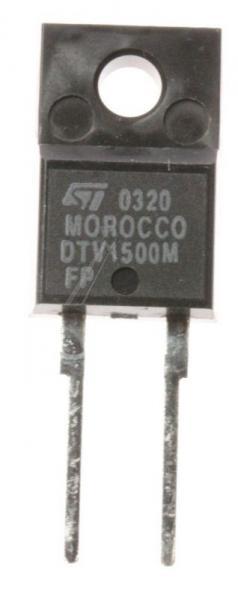 DTV1500MFP Dioda,0