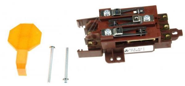 Włącznik | Przełącznik do bojlera Siemens 00088515,2
