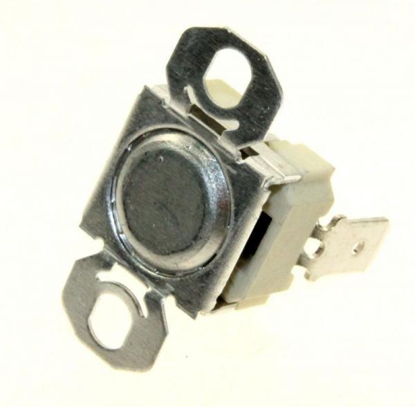 Termostat do mikrofalówki 00154534,0