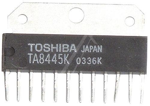TA8445K Układ scalony IC,0