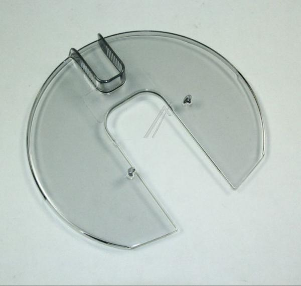 Pokrywa pojemnika do robota kuchennego 00083574,0
