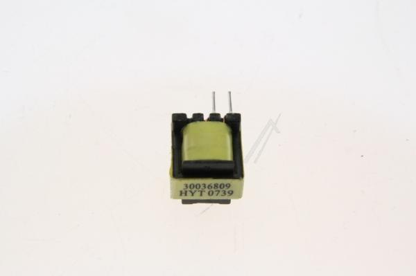 30036809 Transformator sterujący,0