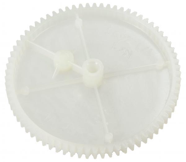 Koło zębate do robota kuchennego ZELMER 00794548,0