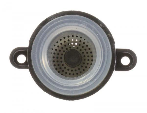 Gniazdo zaworu pojemnika na wodę do ekspresu do kawy MS621646,0