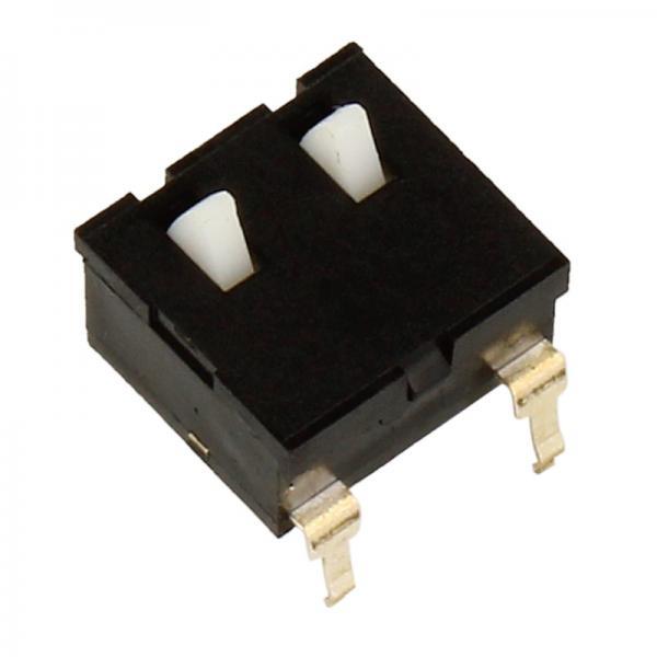 Mikroprzełącznik 6600KW3004G LG,0