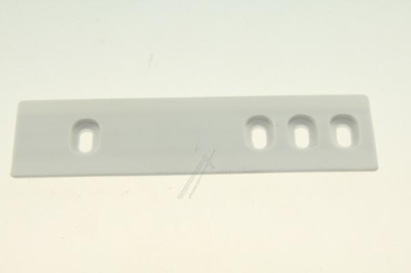 Szyna ślizgowa drzwi do lodówki 396418,0