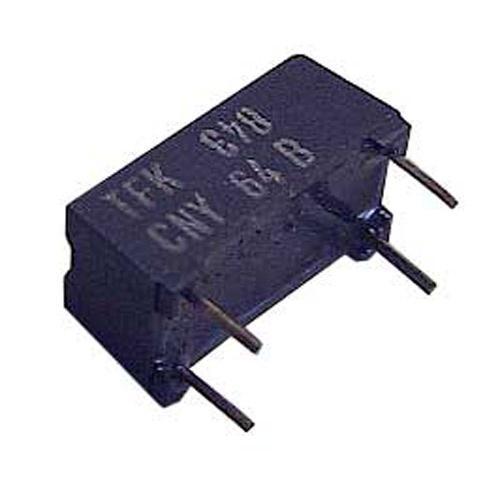Optoizolator | Transoptor CNY64B,0