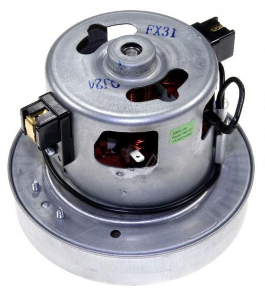 Motor / Silnik do odkurzacza - oryginał: 04315058,0